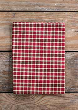 Alpine Dishtowel