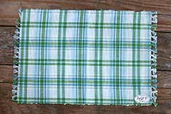 Cool Breeze Placemat