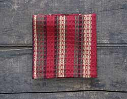 Kingston Dishcloth