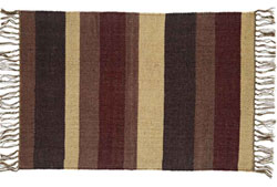 Barrington Kilim Rug - 24 x 48 inch