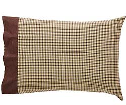 Barrington Pillow Cases (Set of 2)