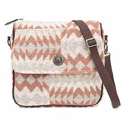 Romy Journey Crossbody