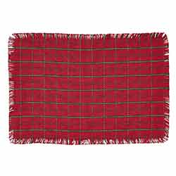 Jasper Woven Placemats (Set of 6)