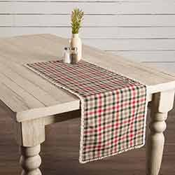 Hollis 36 inch Table Runner