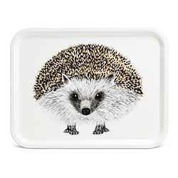 Henry Hedgehog Tray