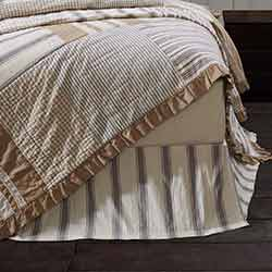Grace Bed Skirt