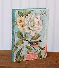 Bird Decor & Gifts