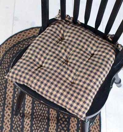 Chair Cushions & Pads