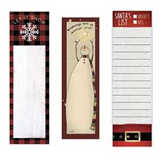 Christmas Cards & Stationery