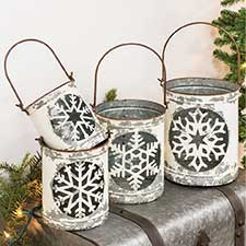Other Christmas Decor & Gifts