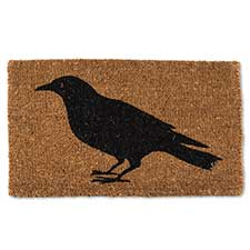 Crow Decorations & Gifts
