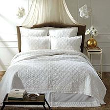 Farmhouse Style Bedding