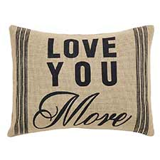 Valentine's Day Throw Pillows