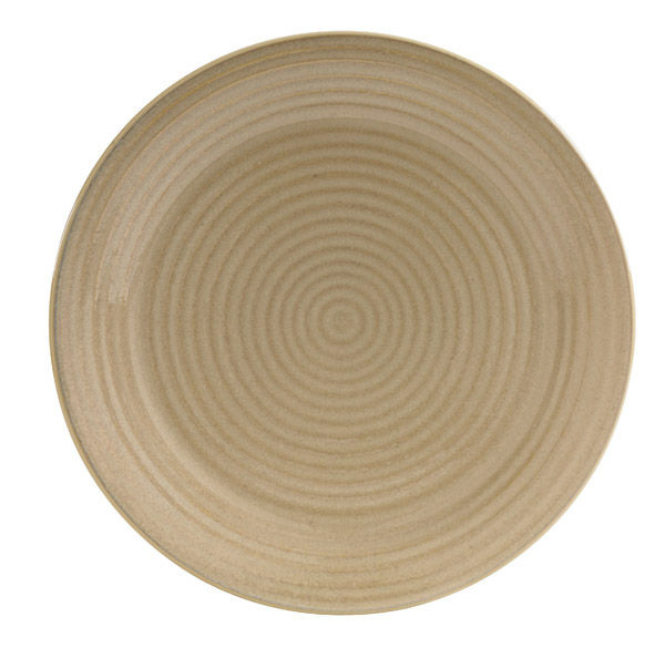 Stoneware Dinnerware, by Park Designs