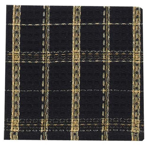 Blackstone Dishcloth, by Park Designs