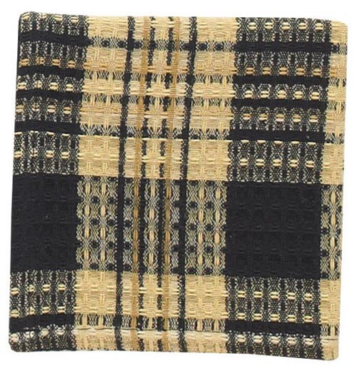 Millbury Dishcloth, by Park Designs