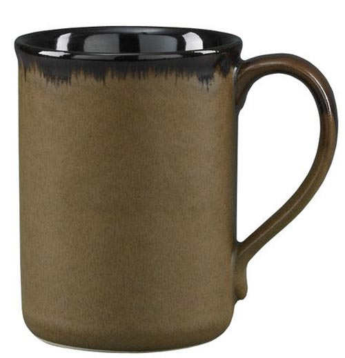 Molasses Dinnerware - Mug