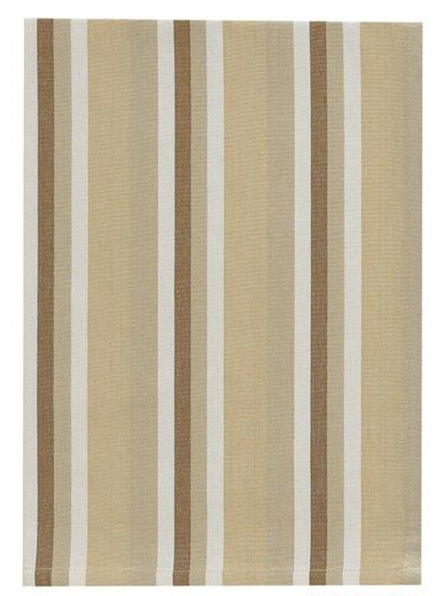 Driftwood Dishtowel, by Park Designs