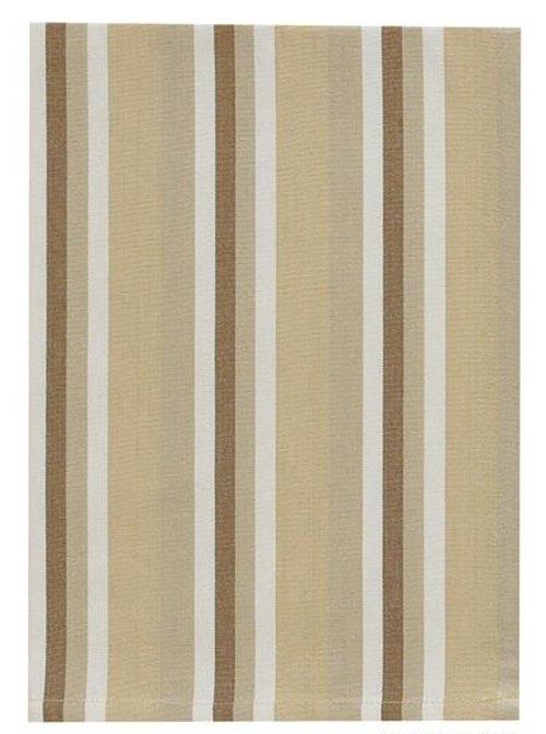 Driftwood Dishtowel, by Park Designs