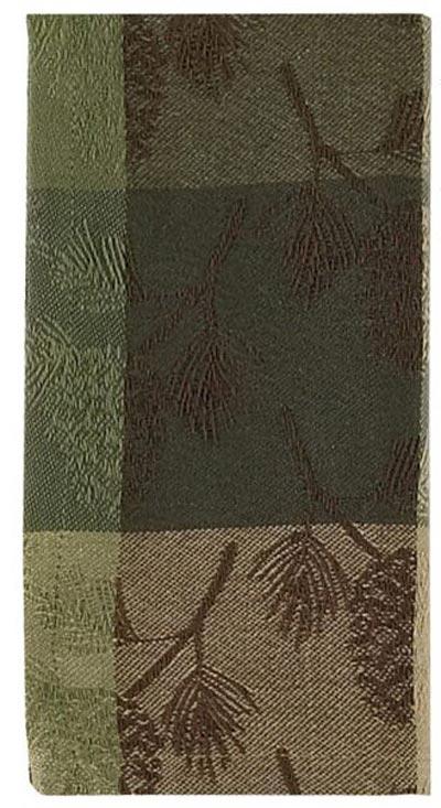 Pine Ridge Napkin, by Park Designs