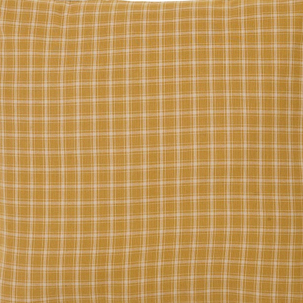 Amherst Plaid Fabric