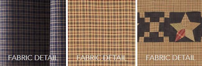 Arlington Fabrics
