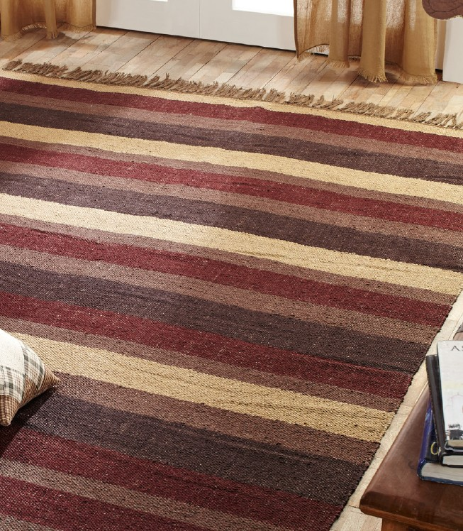 Barrington Kilim Rug
