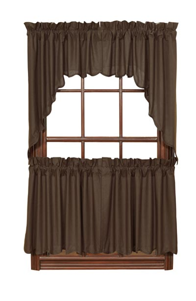 Brownstone Tiers, by Nancy\\\'s Nook for Victorian Heart