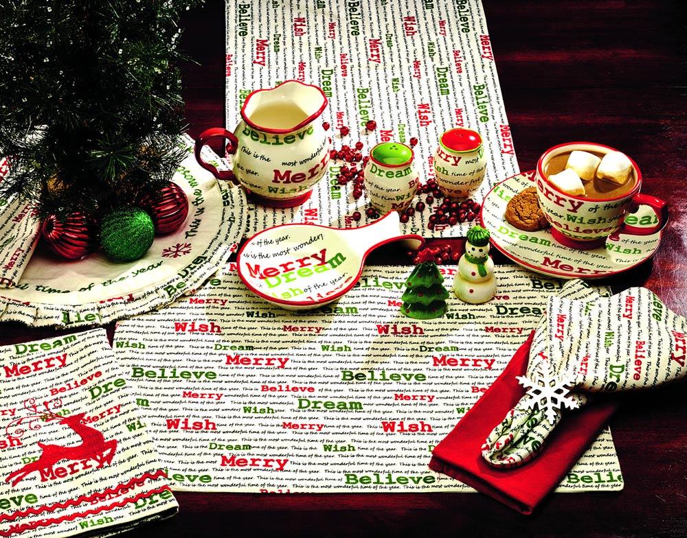 Black Star Burlap Table Runner, By Oliviau0027s Heartland