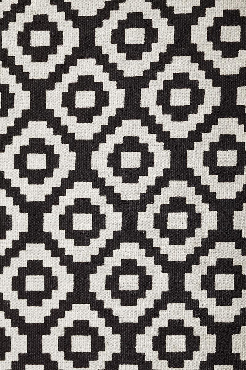 Pier 29 Fabric, by Bella Taylor