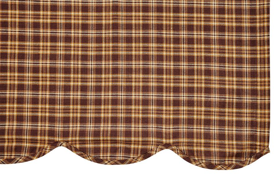 Prescott Fabric