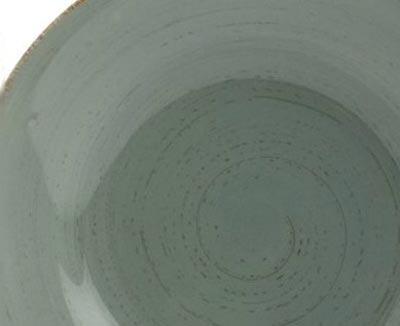 Sonoma Slate Blue Detail