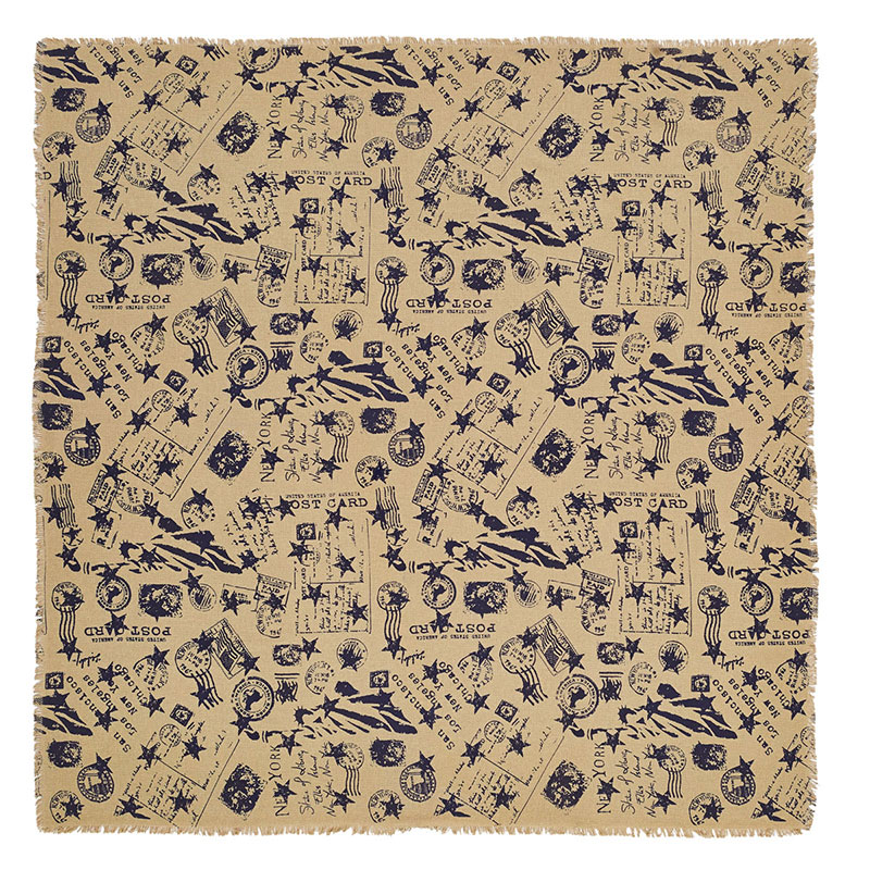 American burlap 60 inch tablecloth by nancy 39 s nook the for 60 burlap