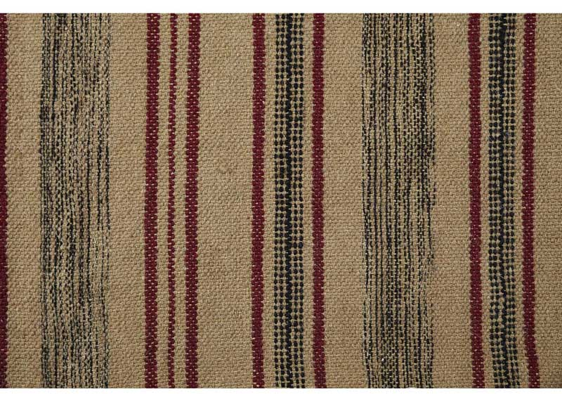 Beacon Hill Wool & Cotton Rug, by Lasting Impressions