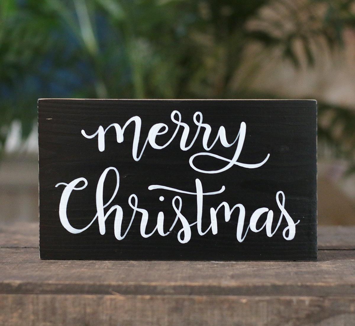 48 Joy To The World Christmas Sign  Christmas signs for porch   Christmas signs wood  Vertical Christmas signs  Wood Christmas Sign
