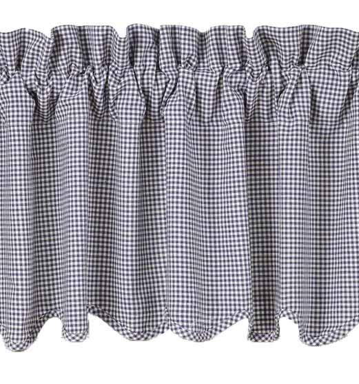 Maddox Fabric, by Nancy's Nook