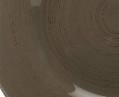 Sonoma Gray Detail