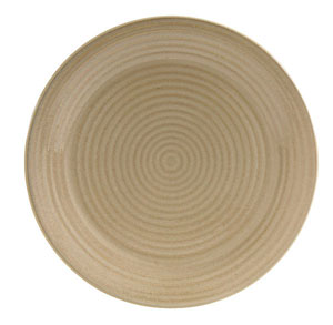 Sandstone Dinnerware - Dinner Plates (Set of 4)