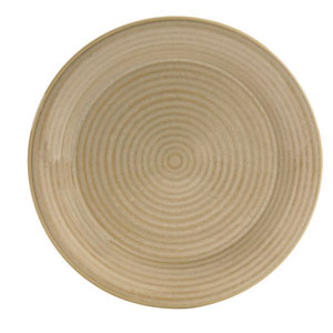 Sandstone Dinnerware - Salad Plates (Set of 4)
