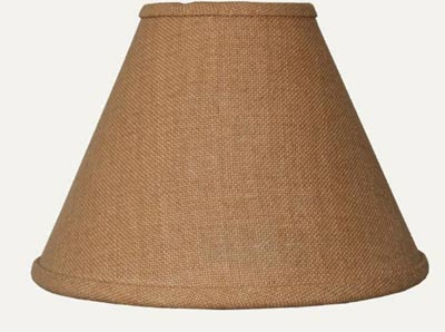 Bella Trace Lamp Shade - 12 inch