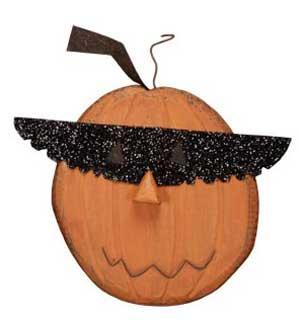 Masked Jack Hang-up