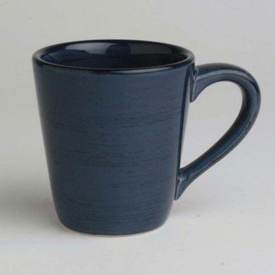 Sonoma Navy Mug