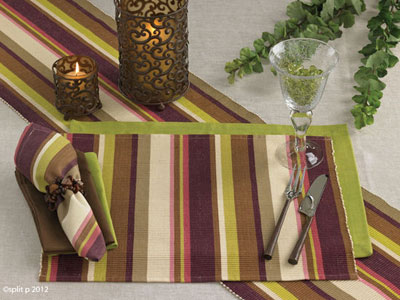 Mirabelle Placemat