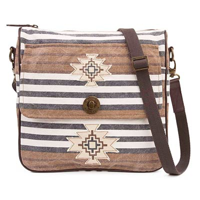 Ryn Journey Crossbody