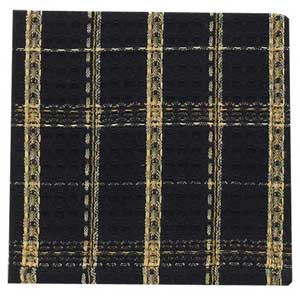 Blackstone Dishcloth