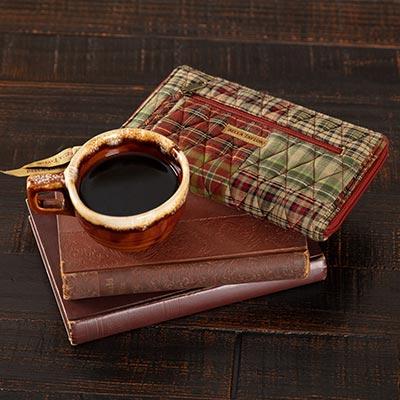 Gatlinburg Wrist Strap Wallet