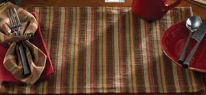 River Birch Dishtowel