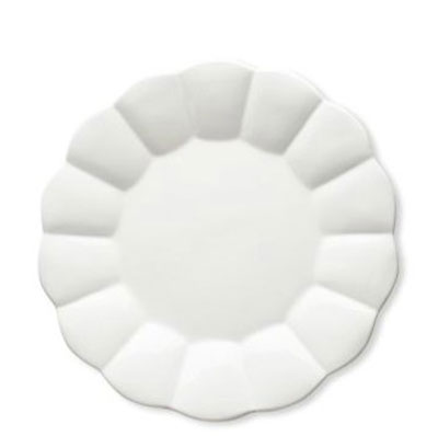 Flea Market Round Platter