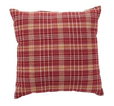 Arlington Pillow - Fabric