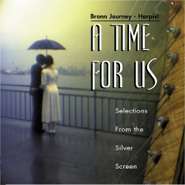 A Time For Us :: Bronn Journey